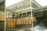 just looking so  sad after so much energy